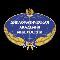 Портал онлайн образования Дипломатической Академии МИД России